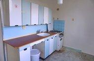 N48923_kuchyně