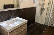 N48930_koupelna.