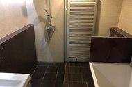 N48930_koupelna