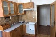 N48715_kuchynská linka