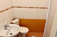 N48715_koupelna wc