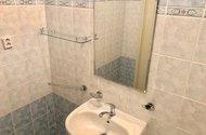 N48936_koupelna