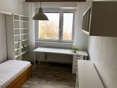 Prodej, Byty 4+1, 86m² - Liberec VI-Rochlice