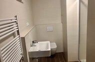 N48941_koupelna se sprch.