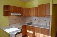 N48838_kuchyně