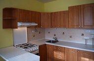 N48838_kuchyně2