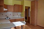 N48838_kuchyně3