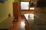 N48957_z kuchyně_
