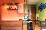 N48957_kuchyně_