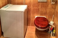 N48957_koupelna_WC