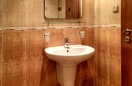 N48957_koupelna_umyvadlo