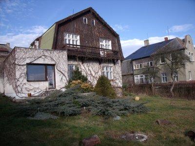 Prodej, Rodinné domy, 210m² - Liberec XI-Růžodol I