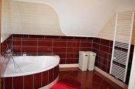 Koupelna 2.NP.