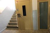 N48974_výtah