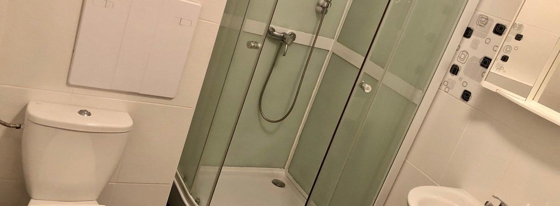 Prodej bytu 2+kk s lodžií, 47m² - Jablonec n/N., ul. Havlíčkova, Ev.č.: N48974