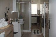 N48994_BJ2_koupelna