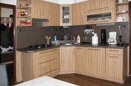 N48994_BJ1_kuchyně