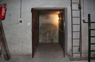 N48994_sklad_výtah