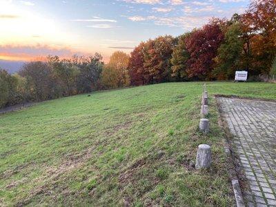 Prodej, Pozemky pro bydlení, 3752m² - Vyskeř