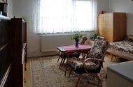 N49000_obývací pokoj