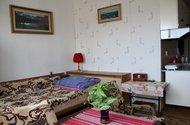 N49000_obývací pokoj_