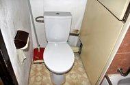 N49000_koupelna_WC