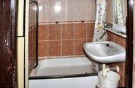 N49000_koupelna