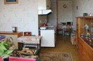 N49000_kuchyně