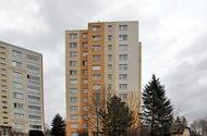 N49000_dům
