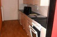 N49010_kuchyň 1