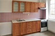 N49018_kuchyně