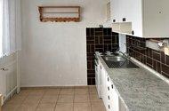 N49019_Kuchyně