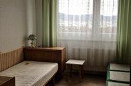 N49019_ložnice