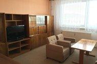 N49019_obývací pokoj