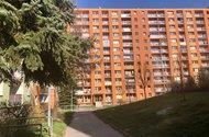 N49029_dům