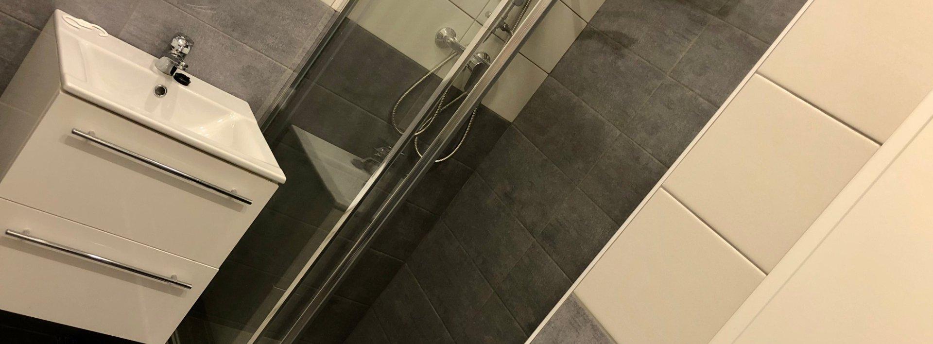 Pronájem zrekonstruovaného bytu 1+1, 35 m² - Liberec, ul. Pazderkova, Ev.č.: N49029