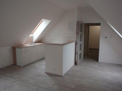 Pronájem, Byty 3+kk, 67m² - Liberec I-Staré Město