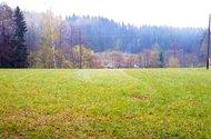 N48692_Pozemky Jesenný6
