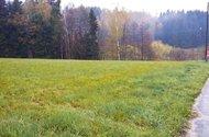 N48692_Pozemky Jesenný7