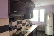 N49035_kuchyň s jídelním koutem
