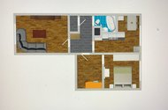 N49035_plánek bytu
