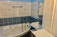 N49035_koupelna