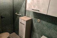 N49039_koupelna