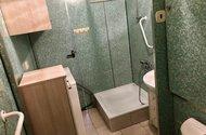 N49039_koupelna wc.