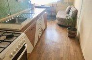 N49039_kuchyň