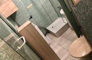 N49039_koupelna WC
