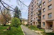 N49039_dům