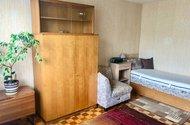 N49039_ložnice