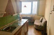 N49039_kuchyň s jídelním koutem