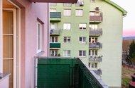 N48687_výhled z balkonu